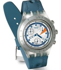 Swatch SVCK4006