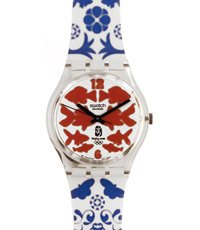 Swatch GE210