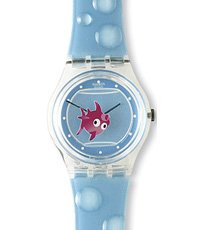 Swatch GE144