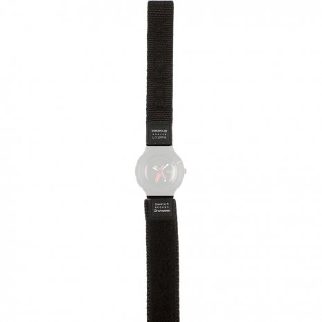Swatch SHB103 Boarder-X Large Bracelete