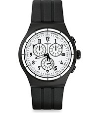 YOB403 Chrono Again 46.7mm