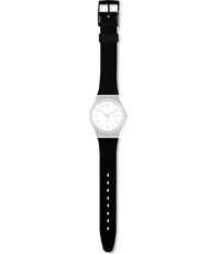 Swatch AGB726