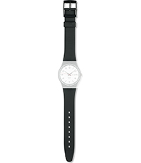 Swatch AGB709