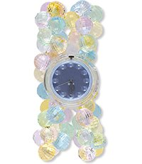 PMK146B Crystal Summer Small