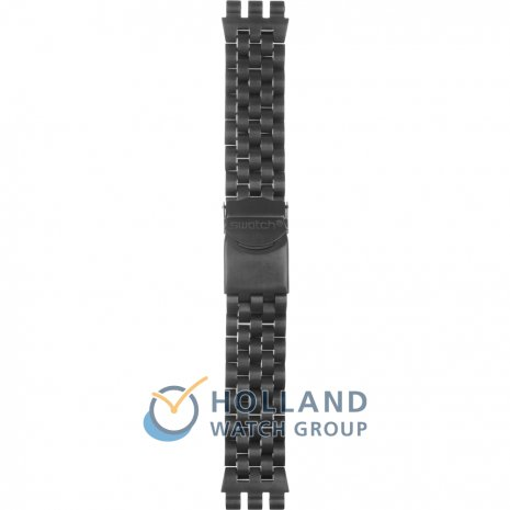 Swatch Destination SOHO Bracelete