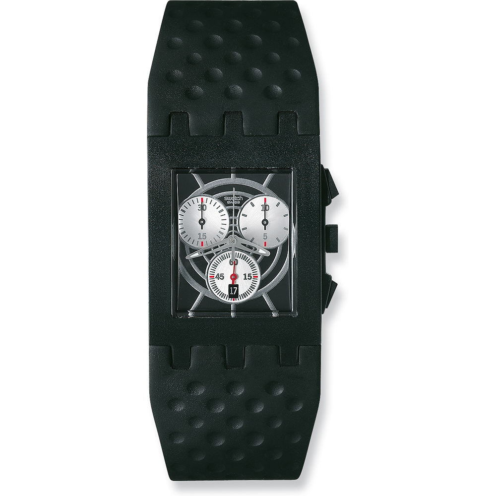 swatch-dr-no-sueb400-5429681.jpg
