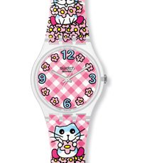 Swatch GE193
