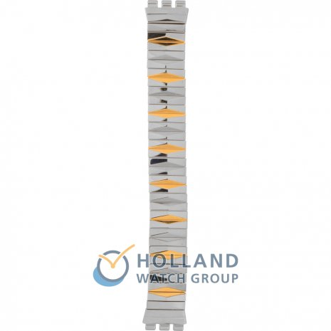 Swatch GE206 To Go Easy Bracelete