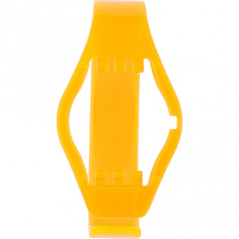 Swatch LO101H Beach Sensation Small Bracelete
