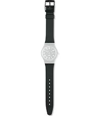 Swatch AGB722