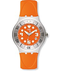 YDS4016 Opah Orange