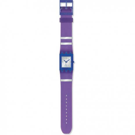 Swatch Sang Froid relógio