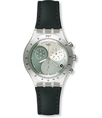 Swatch SVCK4012