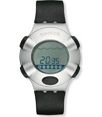 YQS1003 Virtual Wave 47mm