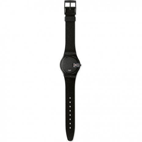 Swatch Weight-And-See GB180 - 1997 Colecção Outono/Inverno