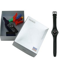 Swatch GB750PACK
