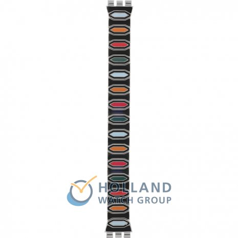 Swatch GB282 Zainab Large Bracelete